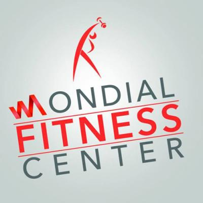 Mondial fitness center biguglia