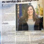 Corse recrutement article 002